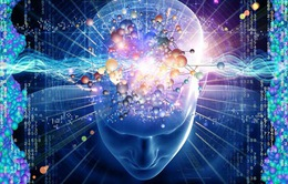 Điều trị bệnh bằng trí tuệ nhân tạo