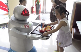 Cơ hội phát triển trí tuệ nhân tạo ở Việt Nam