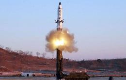 Hàn Quốc cần kiểm chứng tuyên bố của Triều Tiên