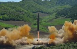 Trung Quốc hối thúc Triều Tiên giảm căng thẳng