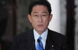 Trung Quốc, Nhật Bản thảo luận về vấn đề Triều Tiên