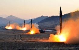 Nga đóng vai trò ngày càng quan trọng trong vấn đề Triều Tiên