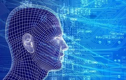 Cuộc đua trí tuệ nhân tạo trong thời đại số hóa