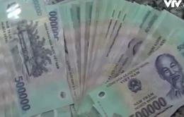Khánh Hòa: Bắt đối tượng trộm cắp tài sản của du khách