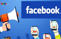 Trốn thuế kinh doanh trên Facebook sẽ bị bêu tên