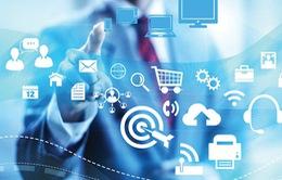 Đẩy mạnh hoạt động xuất nhập khẩu trực tuyến