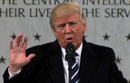 """Chính quyền Trump sẽ không thể """"ngó lơ"""" châu Á - Thái Bình Dương"""