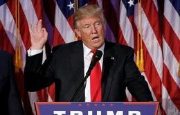 Mỹ tuyên bố vẫn tham gia các đàm phán về biến đổi khí hậu