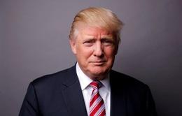 Tổng thống Hoa Kỳ sẽ thăm cấp Nhà nước tới Việt Nam