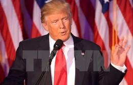 Mỹ xây dựng chiến lược toàn diện nhằm đánh bại IS