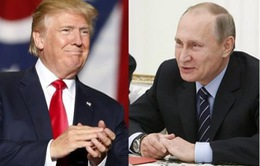 Mỹ muốn hợp tác cùng có lợi với Nga