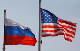 Cuộc chiến ngoại giao: Hệ lụy từ căng thẳng Nga - Mỹ