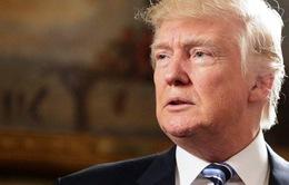 Mỹ kêu gọi Trung Quốc hỗ trợ vấn đề Triều Tiên