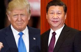 Cuộc gặp thượng đỉnh Mỹ - Trung: Thử thách ngoại giao đối với ông Trump