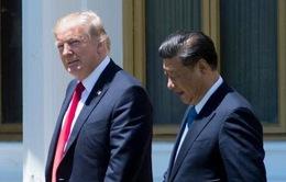 Trung Quốc hy vọng về tương lai quan hệ song phương với Mỹ