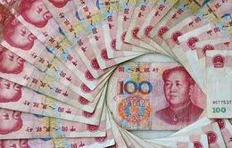 """Trung Quốc công bố """"Sách Xanh chống tham nhũng"""""""