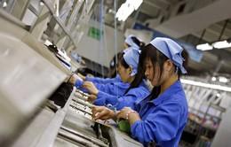 Trung Quốc mở rộng danh mục cho nhà đầu tư quốc tế