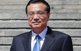 Trung Quốc tiếp tục cải cách thuế VAT