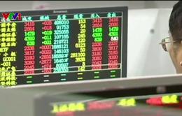 Trung Quốc thắt chặt kiểm soát quỹ đầu tư