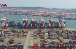 Trung Quốc cấm nhập khẩu nhiều mặt hàng từ Triều Tiên