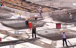 Trung Quốc và bài toán trình độ lực lượng lao động