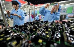 Trung Quốc tiếp tục nới lỏng hạn chế đầu tư nước ngoài