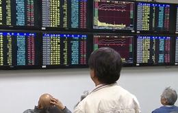 Trung Quốc khuyến khích IPO để hút vốn đầu tư