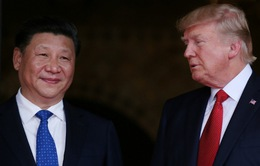 Mỹ điều tra thương mại Trung Quốc sẽ gây tổn hại quan hệ hai nước