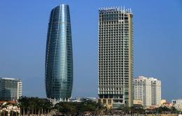 Điểm sáng cải cách hành chính ở Đà Nẵng