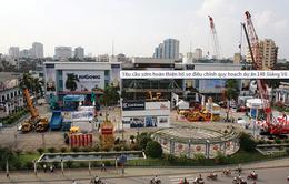 Cần sớm hoàn thiện quy hoạch dự án 148 Giảng Võ, Hà Nội