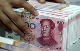 Dự báo làn sóng thâu tóm doanh nghiệp ngoại của Trung Quốc
