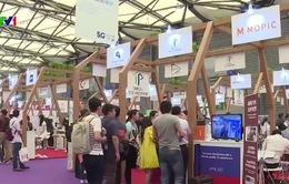 """Hơn 70% thanh niên Trung Quốc muốn """"đầu quân"""" cho các công ty khởi nghiệp"""