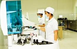 Thành lập trung tâm kiểm soát dịch bệnh góp phần tinh giản biên chế