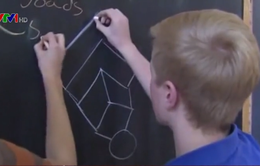 Mỹ: Trường học thoát ly khỏi... công nghệ