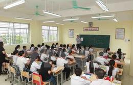 Hà Nội tăng học phí tại các cơ sở giáo dục công lập