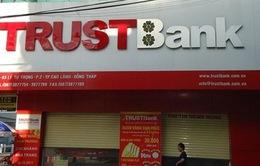 Khởi tố 14 cán bộ của Ngân hàng Đại Tín (TrustBank)