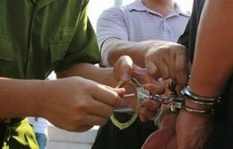 Đắk Nông: Truy bắt nhanh đối tượng gây trọng án do mâu thuẫn