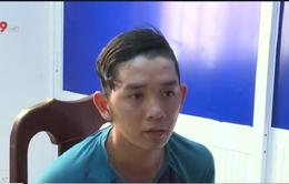 Bà Rịa - Vũng Tàu: Hỗn chiến trong đêm, một học sinh cấp 3 tử vong