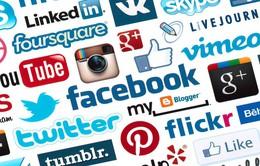 Khủng hoảng truyền thông mạng xã hội