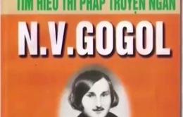 Ba nhà nghiên cứu Việt Nam trở thành Viện sĩ Viện Hàn lâm Văn học Ukraine