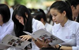 Tuyển sinh ĐH, CĐ 2017: Hơn 60 trường khu vực phía Nam lần đầu tiên tham gia nhóm xét tuyển chung