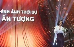 VTV Awards 2018 kéo dài thời gian mở cổng bình chọn cho vòng 1 - Đừng bỏ lỡ!