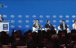 Thủ tướng kêu gọi ASEAN hỗ trợ các Startup
