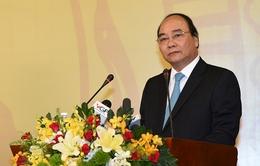 Sáng nay, khai mạc Hội nghị Thủ tướng Chính phủ với doanh nghiệp năm 2017
