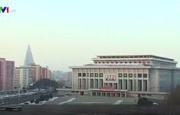 Triều Tiên tái khẳng định điều kiện đàm phán với Mỹ