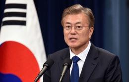 Hàn Quốc và Mỹ kêu gọi Triều Tiên trao trả công dân