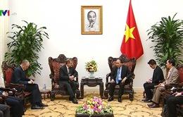 Thủ tướng: Còn nhiều tiềm năng trong hợp tác Slovenia-ASEAN