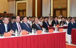 Thủ tướng dự Hội nghị xúc tiến đầu tư tại Sơn La
