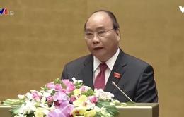 Chính phủ sẽ tiếp tục ưu tiên mục tiêu ổn định kinh tế vĩ mô