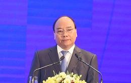 Thủ tướng dự Diễn đàn đầu tư Đà Nẵng